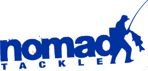 Nomad-Tackle-Logo2